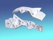 提供高品质铝锻件