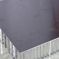 铝蜂窝板 蜂窝板 装饰材料
