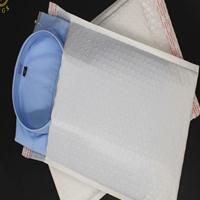 氣泡袋泡泡包裝袋緩沖保護防壓袋共擠膜袋