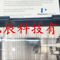 PE空心陰極燈N3050119