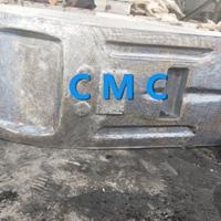 翻砂铸铝件 树脂砂铸铝件 厂家直销