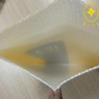鋁箔單泡雙泡氣泡包裝袋復合包裝袋廠家批發