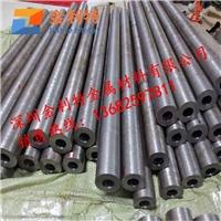 5052精密铝管  抗疲劳合金铝管