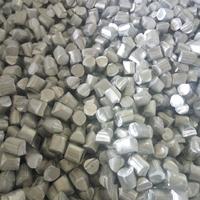 脫氧專用鋁粒
