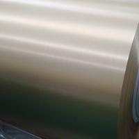 山东合金铝卷价格 优质合金铝卷厂家销售