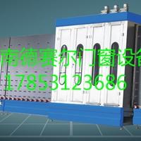 DLBP1600中空玻璃板压生产线
