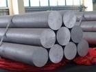 直径135mm6063氧化铝棒现货库存