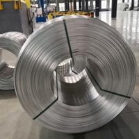 恒邦云航大量供应铝合金线材¡¢焊丝
