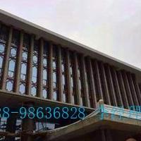 型材铝窗花_木纹铝窗花专业生产厂家