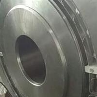 挤压筒   电热电器造