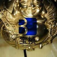 厂家直销各种铜像铜件表面自动抛光机