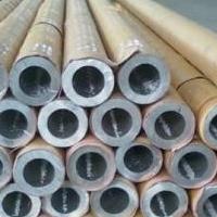 5083铝管 现货批发,可非标定制