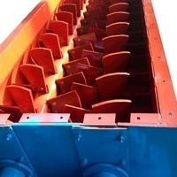 專業供應ZJ雙軸攪拌機