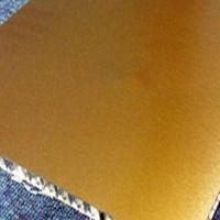 铝蜂窝板特点介绍 装饰材料