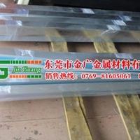 辽宁2031阳极氧化铝板性能用途