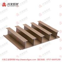 冷藏集装箱用铝板材定做批发