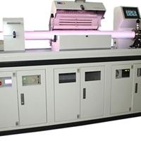 辉光等效等离子PECVD系统BTF-1200C-PECVD