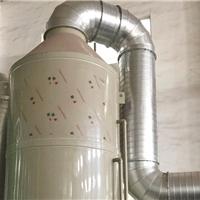 UV光氧污染废气装备博兰德推荐环保必备产物