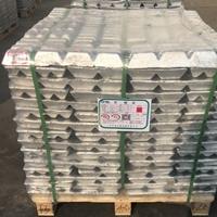 专业生产铝锆合金(AlZr5-AlZr10