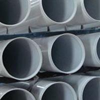 4010合金鋁管6061-T6無縫鋁管