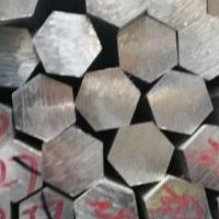 优质6063六角铝棒