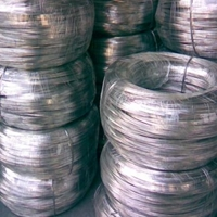 环保6063全软铝线