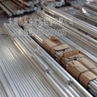 國外AA6082鋁合金的成分