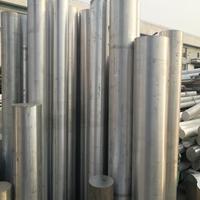 铝板3003 铝棒2A10铝排