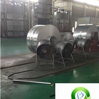 0.3mm管道保温铝卷#0.7毫米防腐铝板