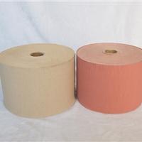 皱纹缠绕铝型材包装纸