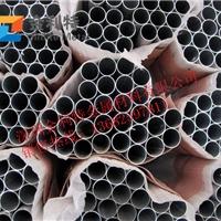 國標6063t5鋁管  合金薄壁鋁管廠家