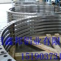 鋁型材折彎精度折彎來圖來樣開模定制