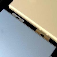 铝单板产品不是很便宜的理由 装饰材料