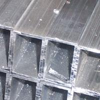 6082铝板现在什么价格