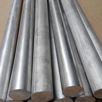6061環保鋁條 LD30氧化鋁材 硬度