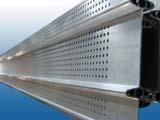 铝型材、挤压型材