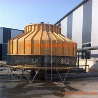 工业循环水冷却水塔