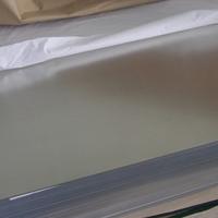 合金铝板生产厂家 质优铝板选正源铝业