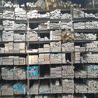 2017铝合金板航空铝材LY12铝排切割