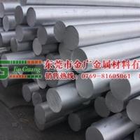 批發光亮鋁合金圓棒 2037高精度模具鋁板