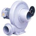 CX-75(750W)透浦式风机机械冷却常用