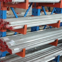 2036进口铝板棒管 2036成分性能