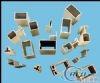 江苏工业铝型材质量 铝型材价钱