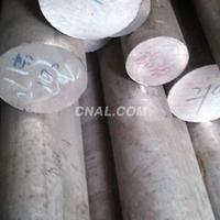 6082铝合金应用价格