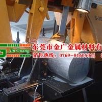 進口高密度鋁棒 2A21耐腐蝕鋁板