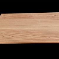 木纹铝单板幕墙 热转印铝板 木纹铝板厂家