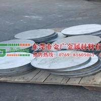进口铝棒规格 LD6超硬铝合金板
