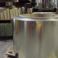 304镀镍不锈钢带,厂家现货供应镀镍带