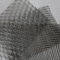 供應各種規格鋁蜂窩芯