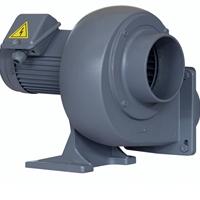 FMS-202(0.2Kw)小型离心风机,全风鼓风机